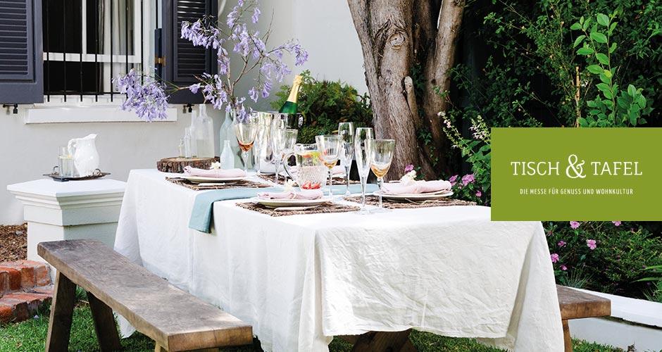 zink und zauber auf der tisch und tafel zink zauber. Black Bedroom Furniture Sets. Home Design Ideas