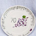 tolle Geschenkidee aus Keramik für jedes Alter